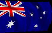 Top Online Casinos in Australia