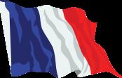 Top Online Casinos in France