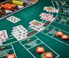 How to play blackjack?