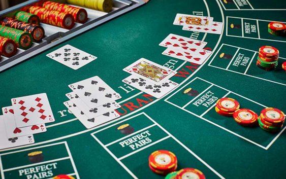 Winning thousands at blackjack promo boisson geant casino