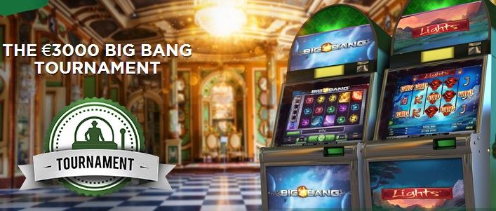 Mr-Green-exclusive-slot-tournament