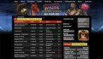 Drake casino BlackJack tournaments