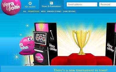 Vera-John-Casino-tournaments