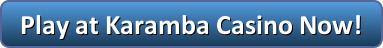 Karamba casino button