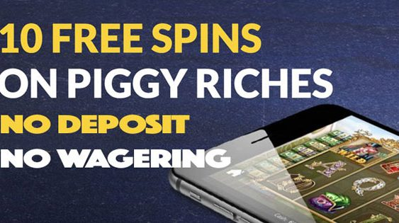 10 free spins guts casino
