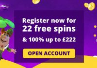 Yako casino Free spins