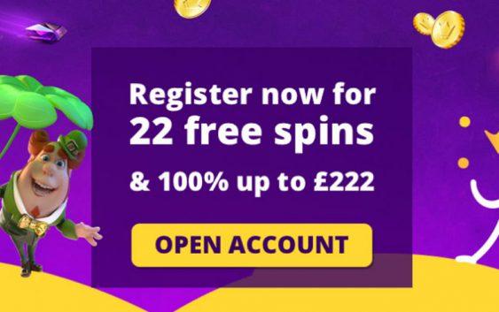 22_free-spins_yako_casino