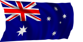 Top Online Casinos in Australia