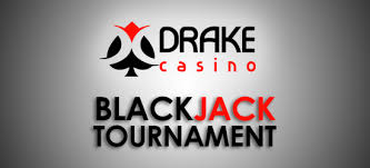 Drake casino_blackjack