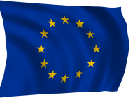 Top Online Casinos in EUROPE