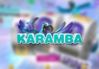 Karamba Casino tournaments