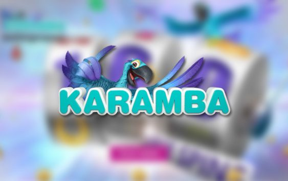 Karamba-Casino-tournaments