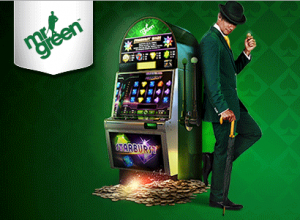 Mr-Green-slot-tournaments