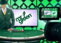 MrGreen.com casino launches a new set of Express options