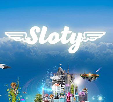 Sloty_logo