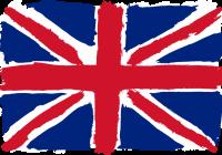 Top Online Casinos in the UK