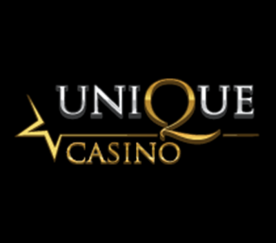Unique casino_logo