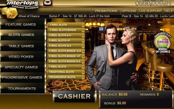 intertops_casino_tournaments