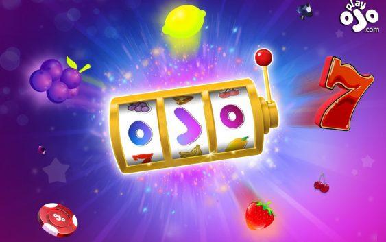 playojo_tournaments