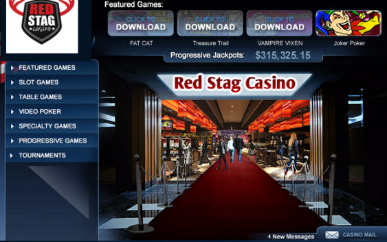 redstag-casino-tournaments