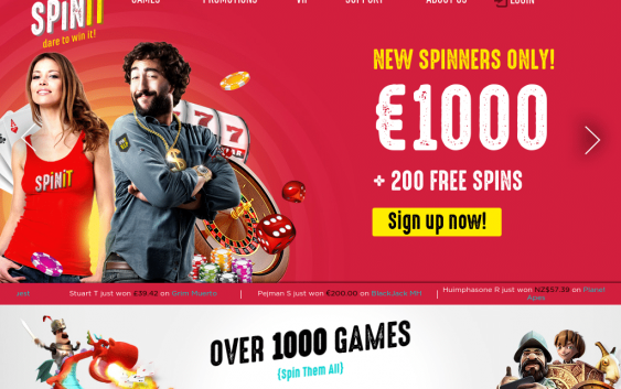 spinit_200_free_spins