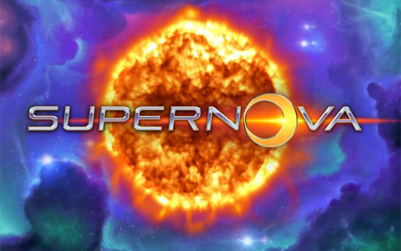 supernova_Slot