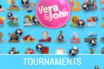 vera_john_casino_tournaments