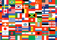 International Top Online Casinos