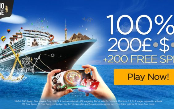 200-free-spins-casino cruise