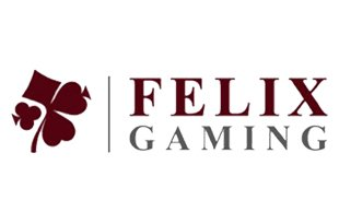 Felix-Gaming_logo