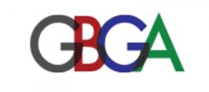 gibraltar gaming association