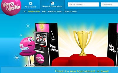 Vera-John-Casino-tournaments