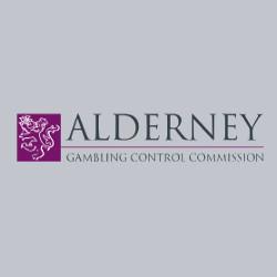 alderney gcc