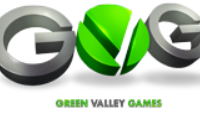 Green Valley Games