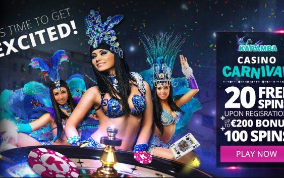 karamba_carnival_20_free _spins