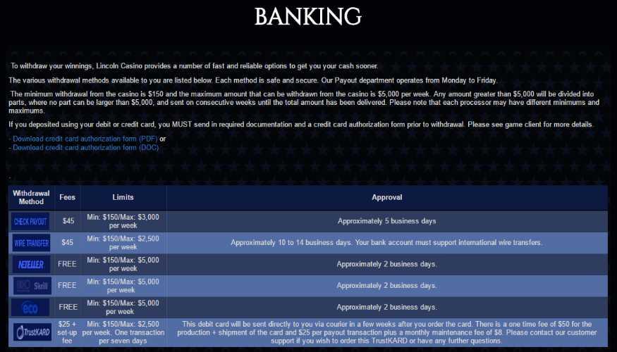 lincoln-casino-banking