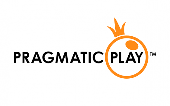 pargmatic_play-logo