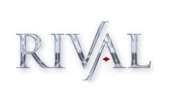 rival-gaming-logo