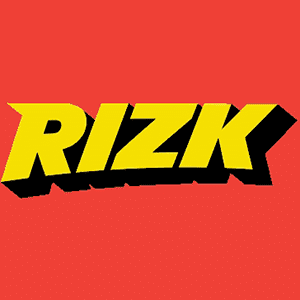 rizk-casino-red-logo