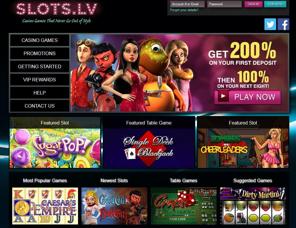 slots-lv-lobby
