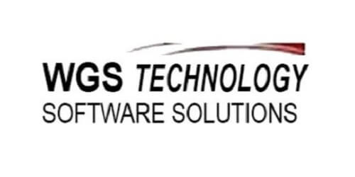 wgs-technology-logo