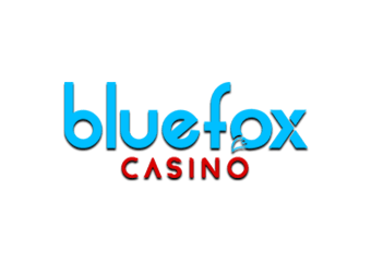 bluefox-casino_logo