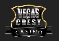 Vegas Crest