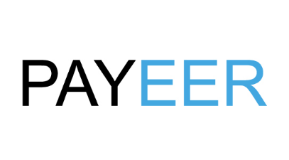 Why Payeer is The Best Casino E-Wallet