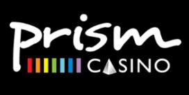 Prisim Casino